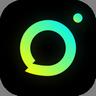 多闪短视频社交 1.6.8 安卓版