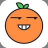 橘子搞笑视频App 1.0.0