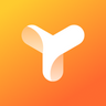 YOCO短视频 1.2.9 安卓版