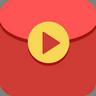 红包视频 2.4.6 安卓版
