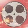 尘落电影 2.0.12 安卓版