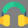 音乐小达人 9.9.9 最新版