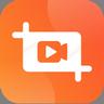 小抖短视频软件 1.3.0