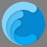 鲍影视 1.7.6 最新版