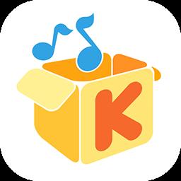 酷我音乐极速版 3.0 最新版