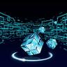 魔晶影视软件 0.0.2 最新版