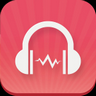 猫咪音乐软件 1.0