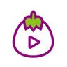 茄子TV 0.0.6 最新版