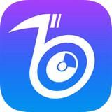 爱听铃音手机版 1.0 安卓版