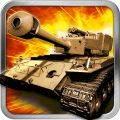 坦克大战合金联盟破解版
