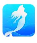 2458美人鱼视频app