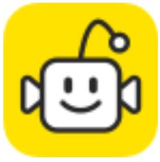 奶茶小视频app