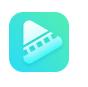 水井视频app