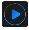 入云阁影院app