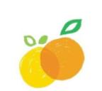 淫虎福利视频app