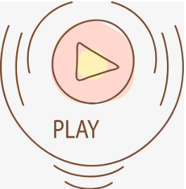 小黄妹视频app