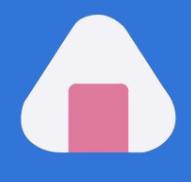 10次郎app