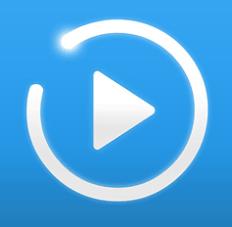 酒色视频app
