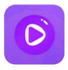 鱿鱼TV app
