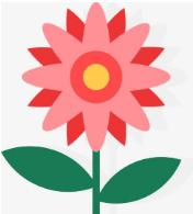 樱桃影院app