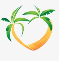 浪子tv app