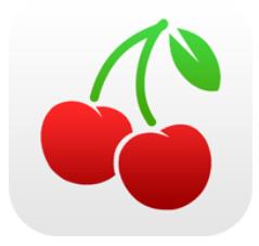 红樱桃app