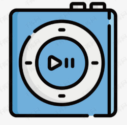 色色哒成人视频app