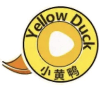 黄鸭在线app