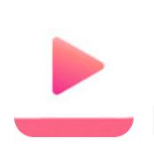 JAV101研究所app