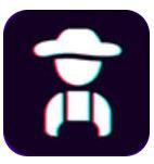 农夫视频app安卓版