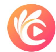 色诱tv视频app