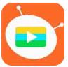 光棍天堂影院app