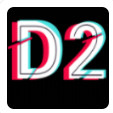 D2天堂视频资源