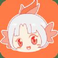 星星动漫iOS版