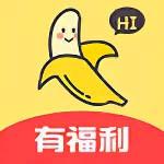 香蕉视频污黄在线观看应用