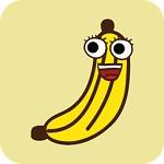 香蕉视频wwwapp无限观看大秀版
