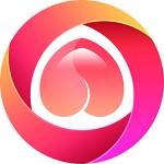 蜜桃视频app