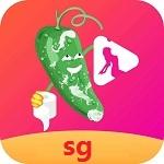 丝瓜视频app在线观看污iOS版