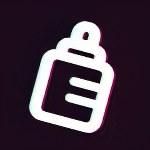 奶豆抖音短视频app下安卓版