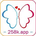 艳遇直播app官方版下载软件