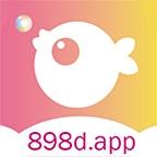 泡泡直播app下载最新版