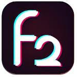 富二代抖音appf2版