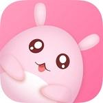 暖暖视频免费观看视频日本无限次数版