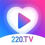 爱爱你app220直播