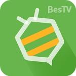 蜜蜂视频免费vip版 免费看和抖音界面一样最全的福利破解版app