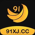 91香蕉视频app安卓免费版
