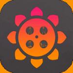 向日葵草莓app视频无限下载