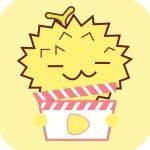 榴莲视频app下载汅api免费苹果版