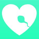 小科科视频app软件下载大全iOS