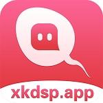 小蝌蚪app下载大全小蝌蚪ios软件免费